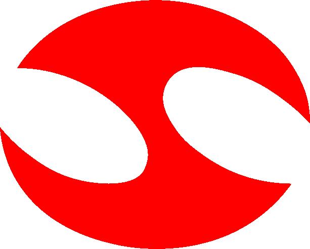 Logo - Nákladní a osobní doprava | Spediční firma | Tomspedit s.r.o - Ženklava